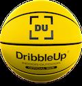Smart Basketball thumbnail