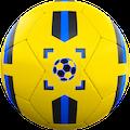 Smart Soccer Ball thumbnail